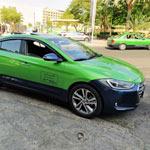aqaba-taxi-150