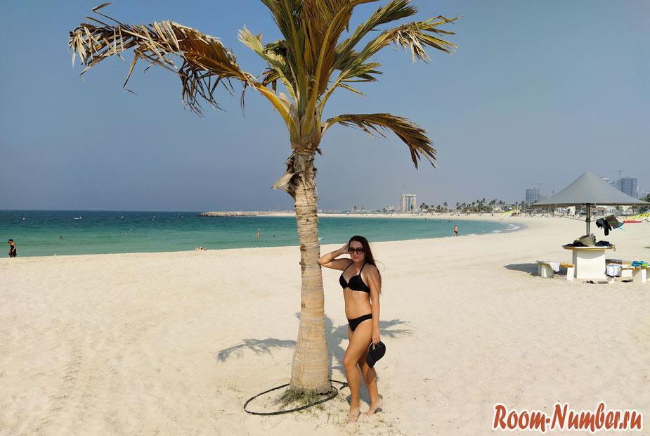 dubai-beach-90