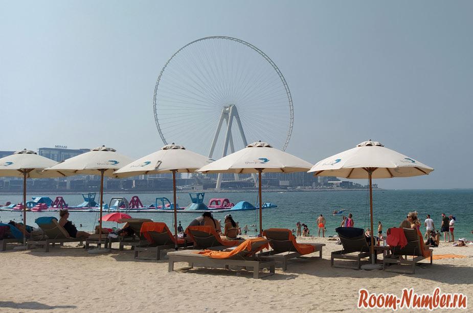 dubai-marina-beach-1