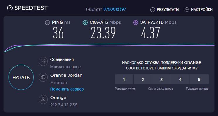 jordan-internet