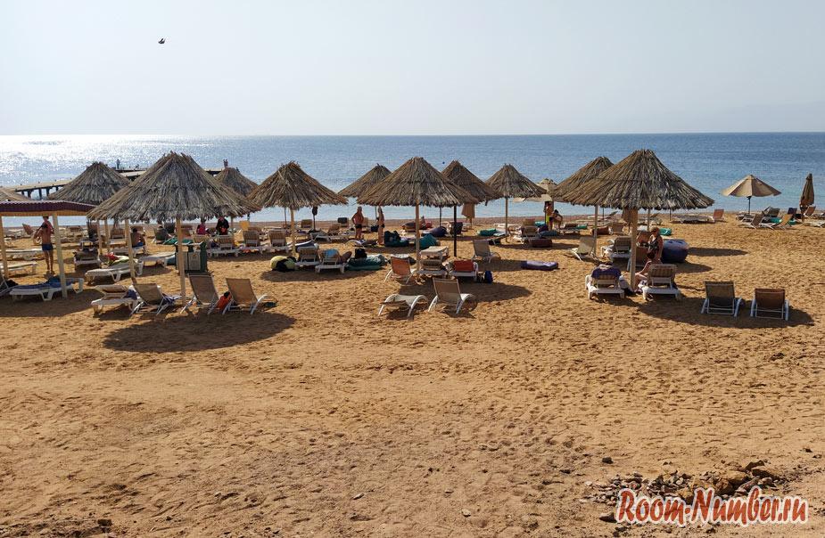 plazh-berenice-14