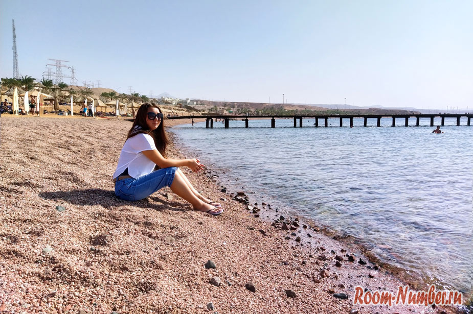 plazh-berenice-16