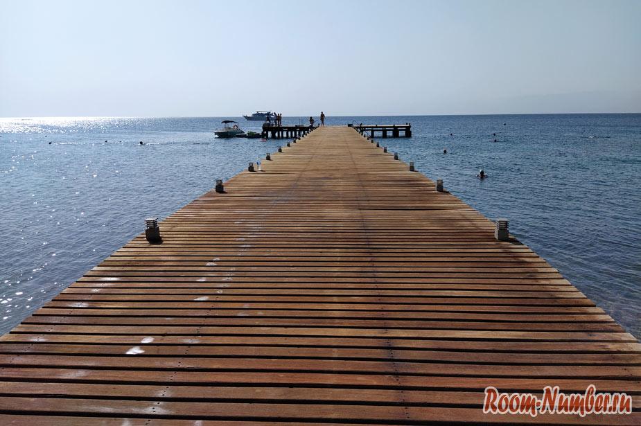 plazh-berenice-18