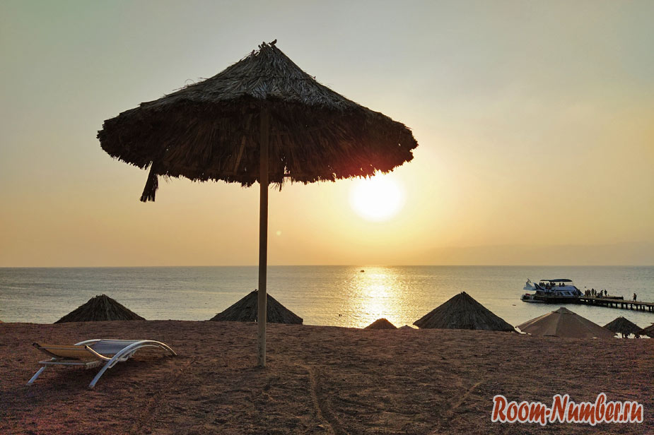 plazh-berenice-4