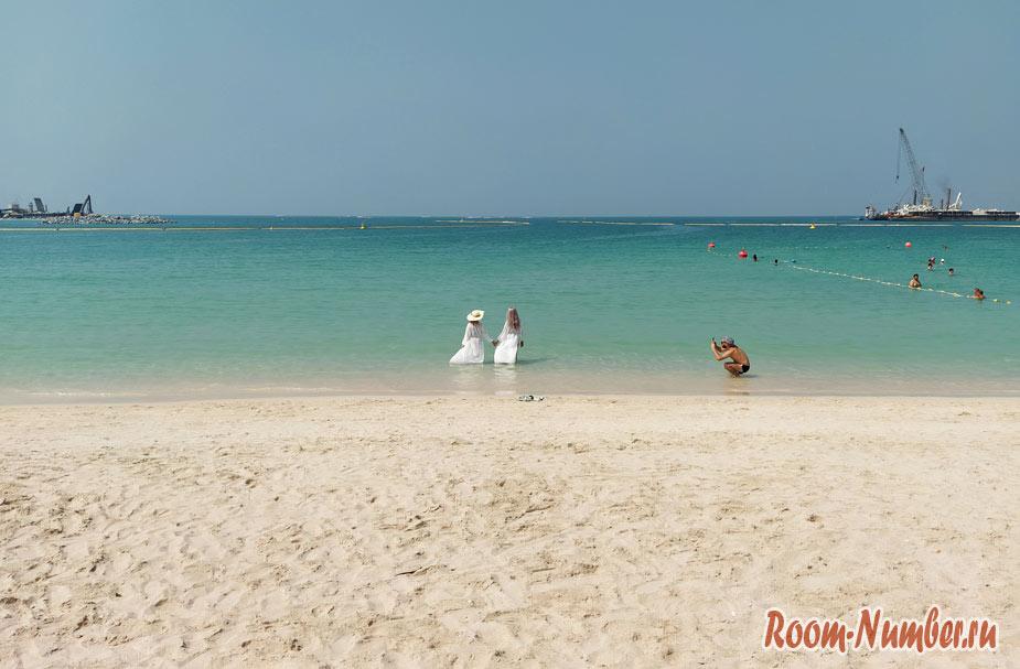 plazh-jumeira-3
