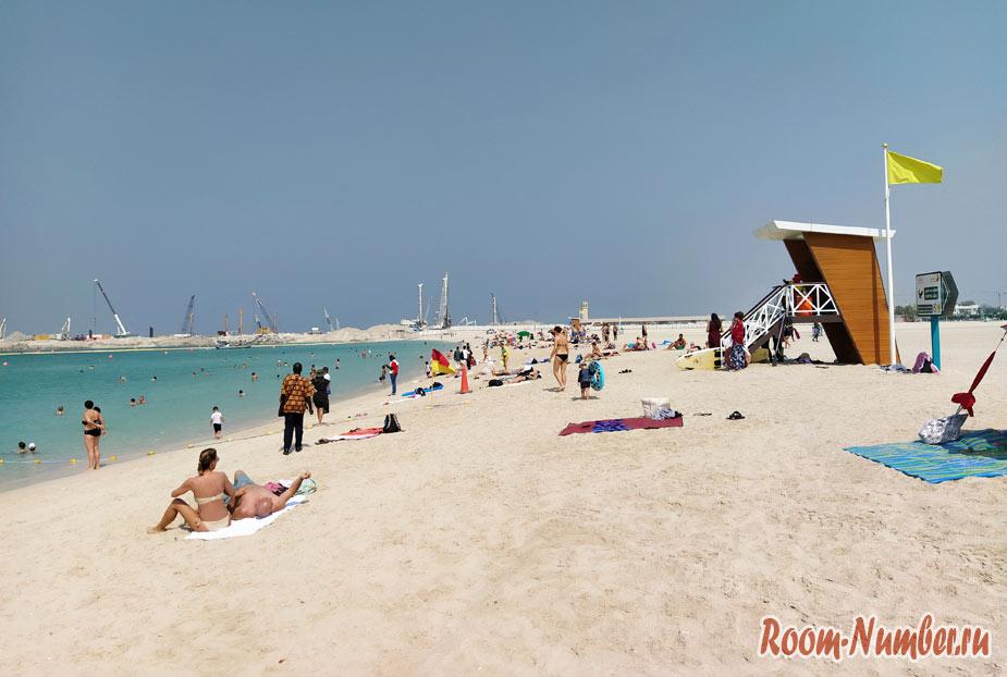 plazh-jumeira-4