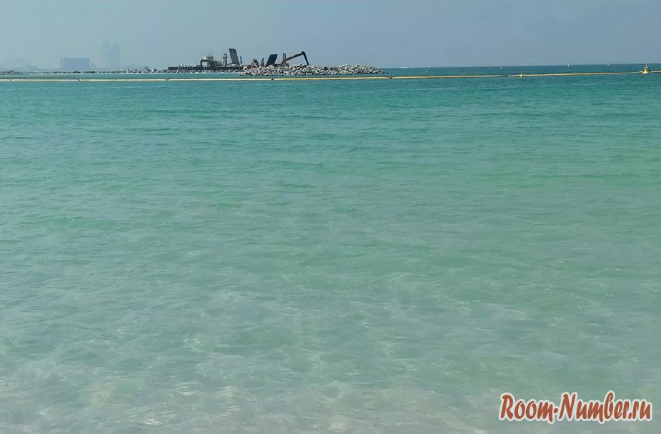 plazh-jumeira-5