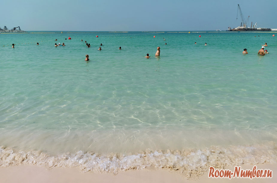 plazh-jumeira-6
