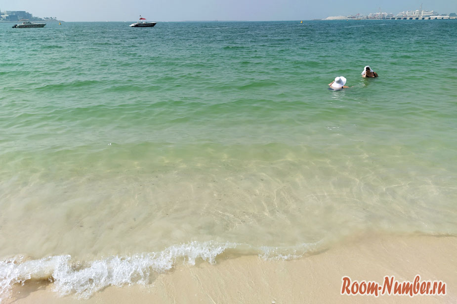 plazh-marina-15