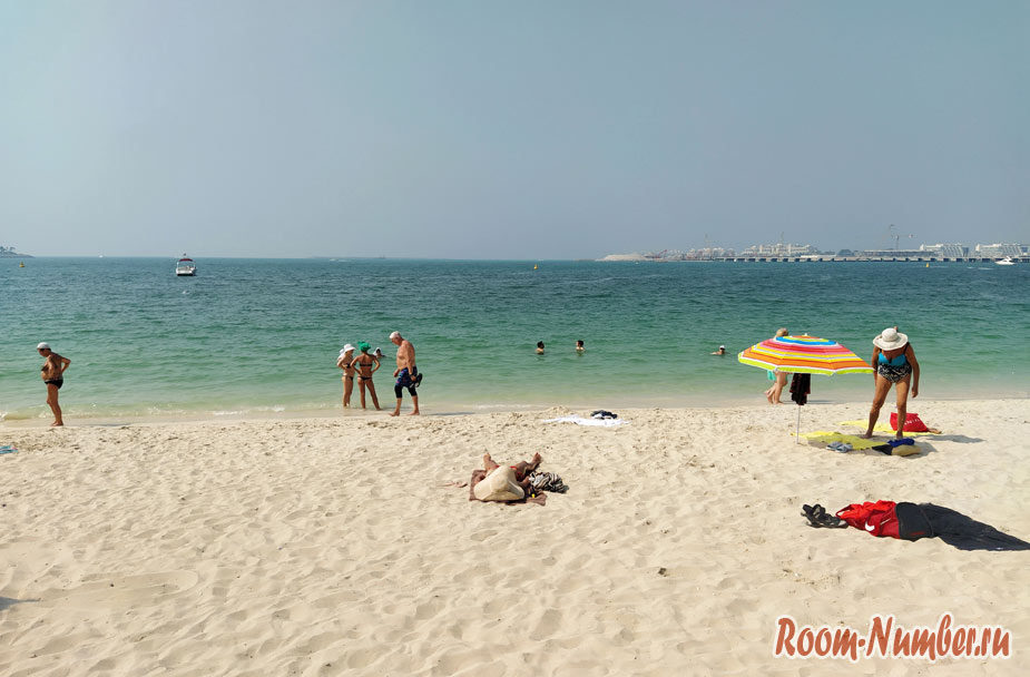 plazh-marina-7