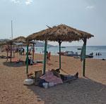 plazh-v-akabe-21