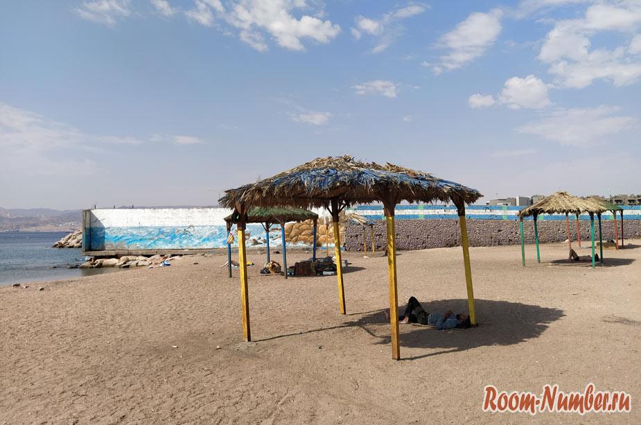 plazh-v-akabe-4