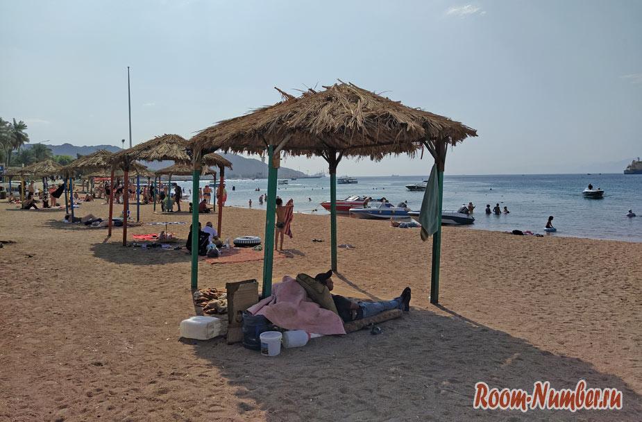 plazh-v-akabe-5