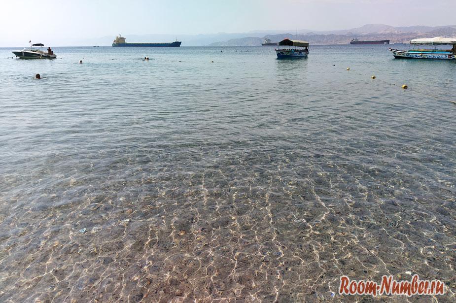 plazh-v-akabe-7