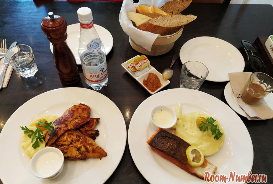 restoran-v-dubae-10