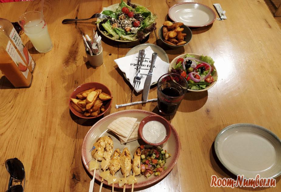 restoran-v-dubae-9