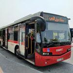 transport-dubai-150