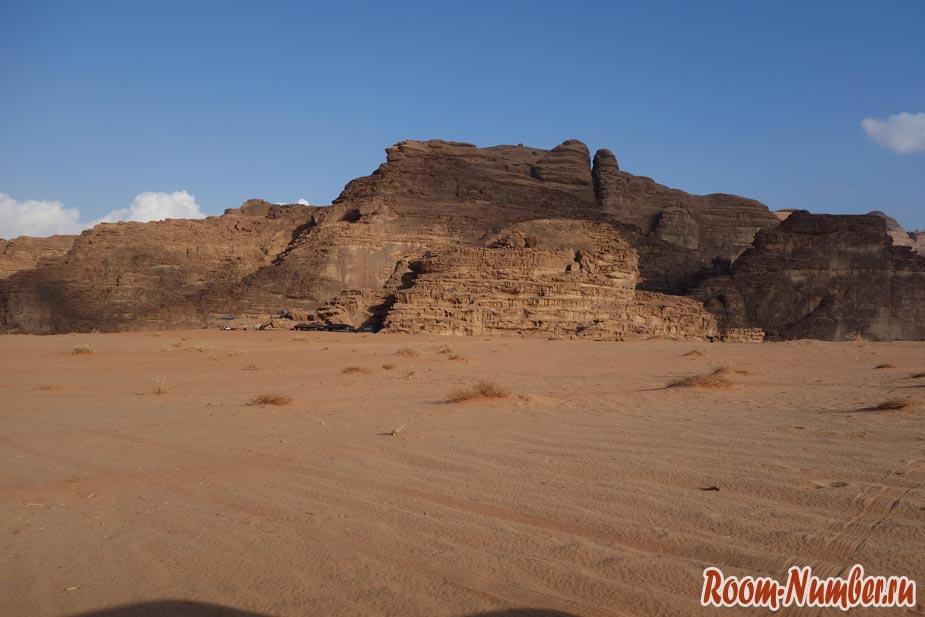 wadi-rum-9