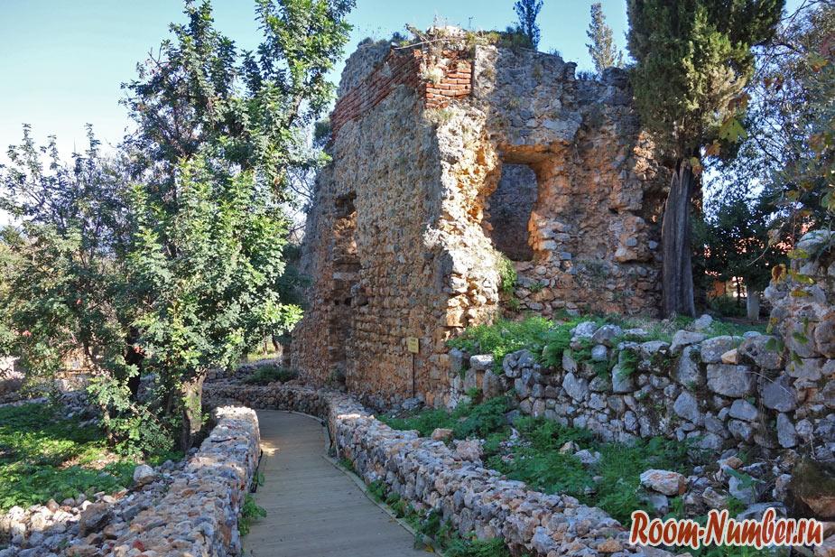 alanya-castle-12