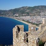 alanya-castle-150