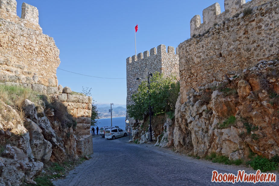 alanya-castle-17