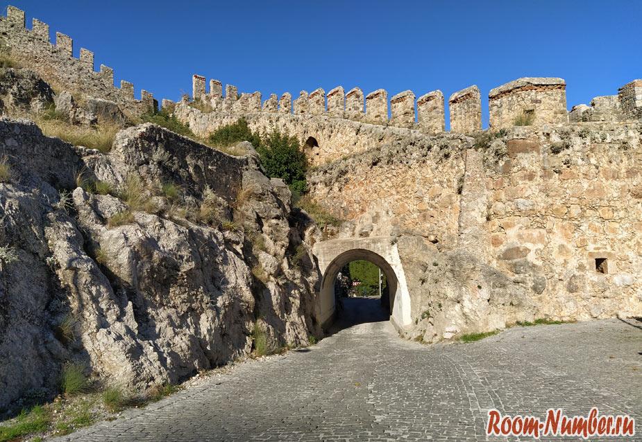 alanya-castle-23
