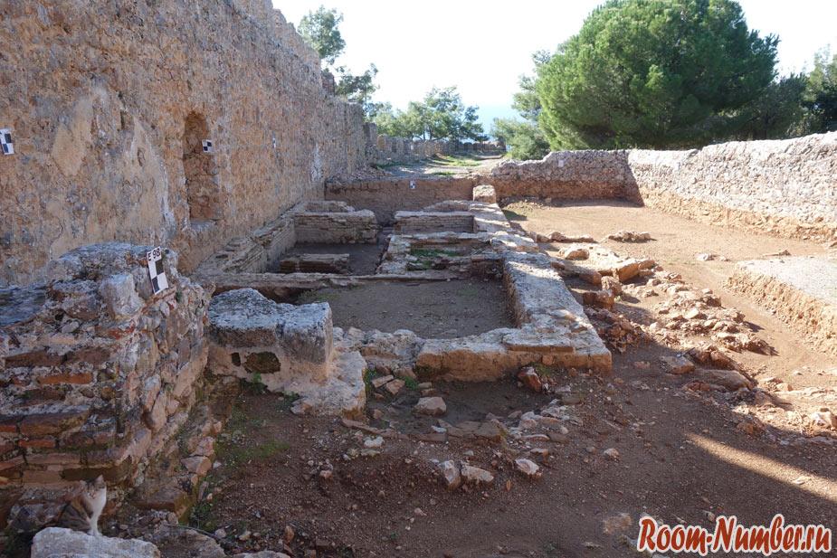 alanya-castle-4