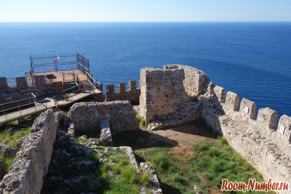 alanya-castle-9