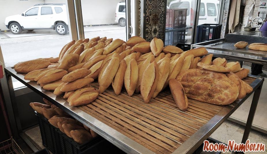alanya-food-3