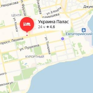 ukr-palace-karta
