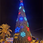 alanya-new-year-150