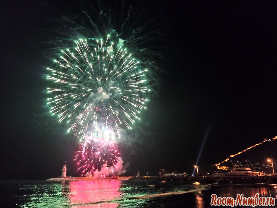 alanya-new-year-2