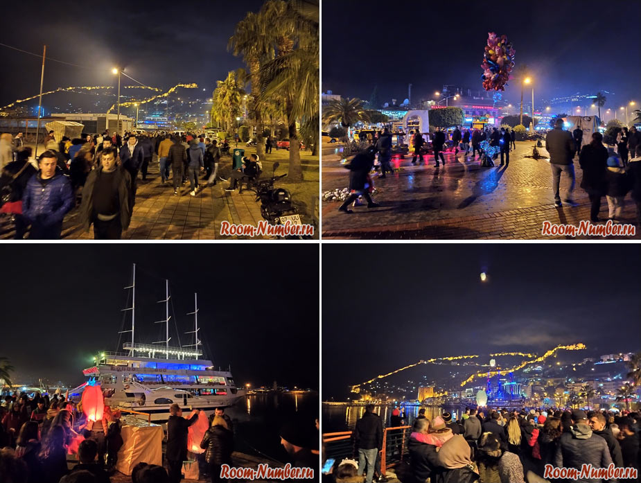 alanya-new-year-6