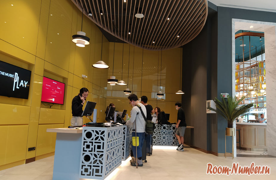 ibis-hotel-v-bangkoke-1