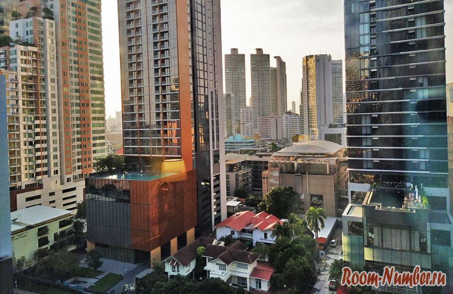 ibis-hotel-v-bangkoke-11