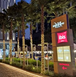 ibis-hotel-v-bangkoke-12