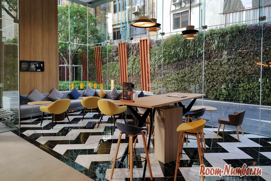 ibis-hotel-v-bangkoke-2