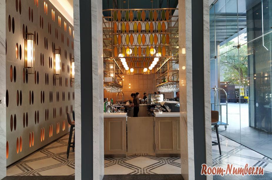 ibis-hotel-v-bangkoke-3