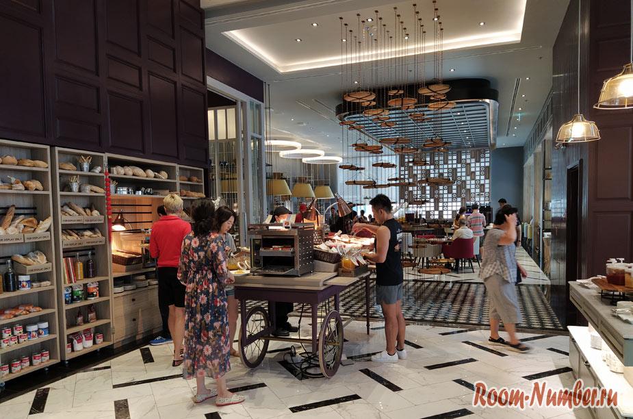 ibis-hotel-v-bangkoke-9