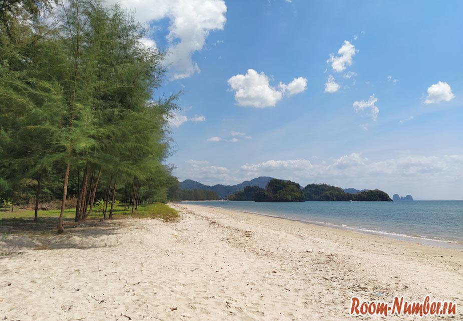 pan-beach-1