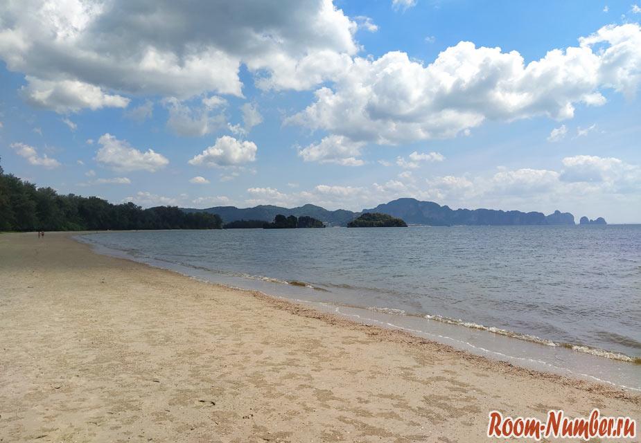 pan-beach-9