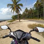 bike-lanta-150
