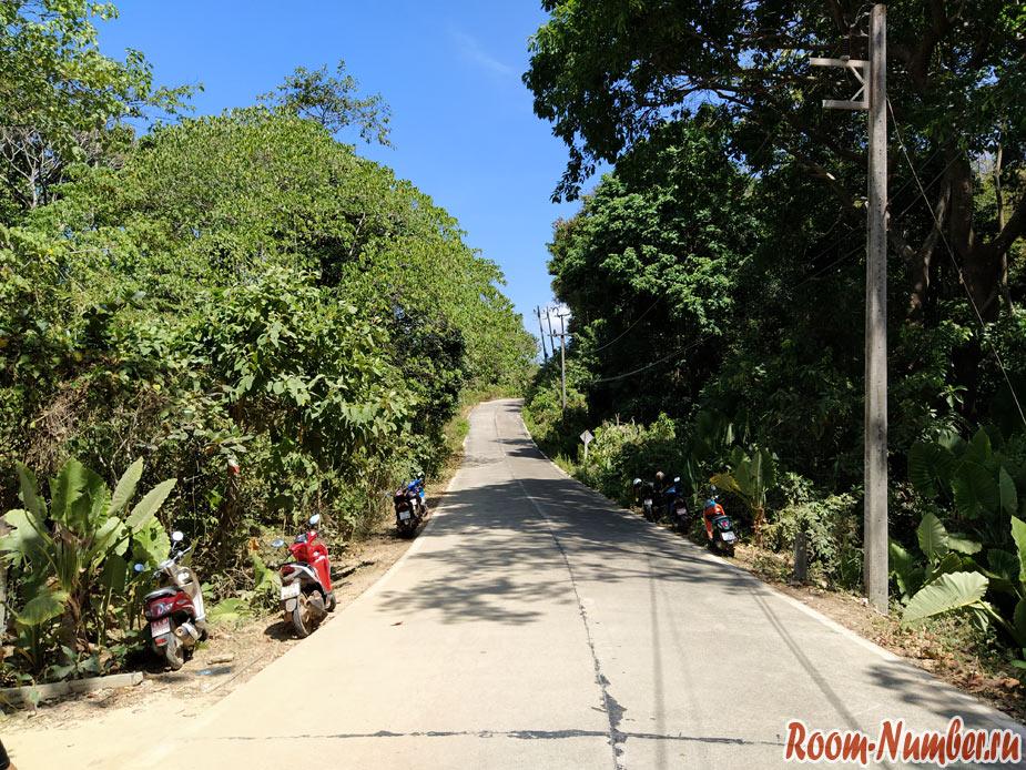bike-lanta-4
