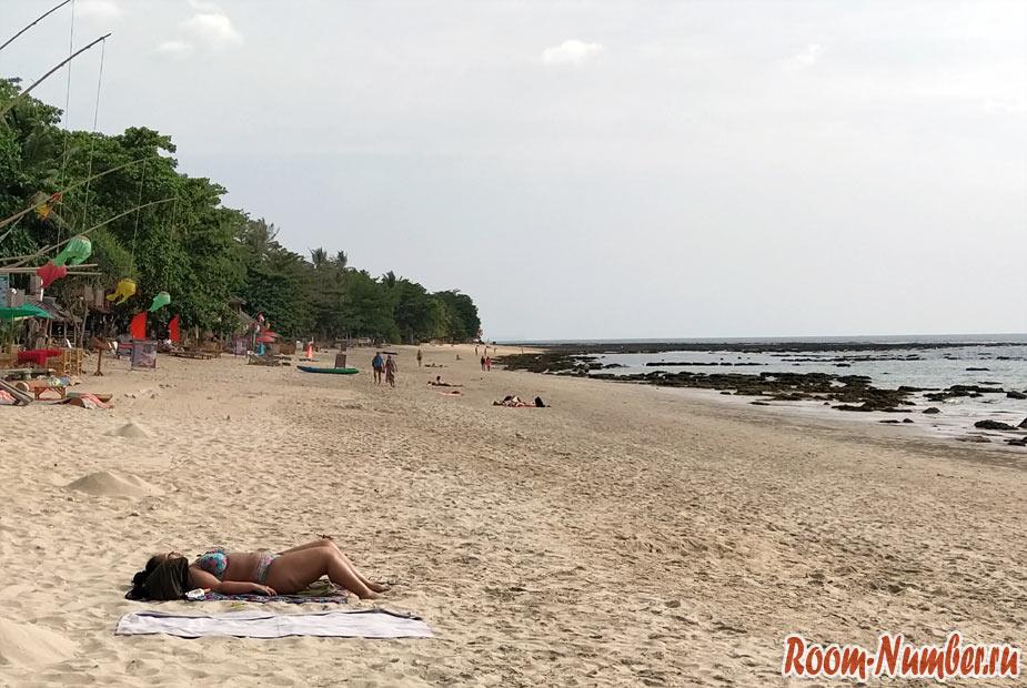 ko-lanta-beach-10
