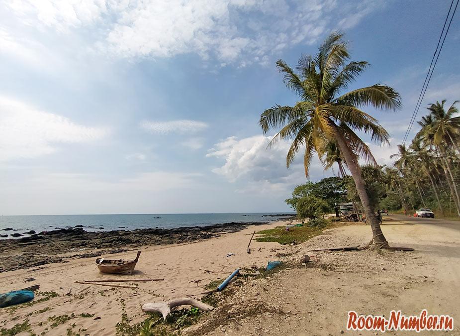ko-lanta-beach-11
