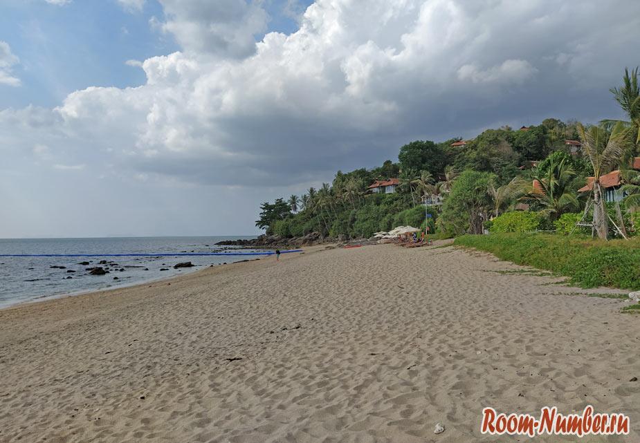 ko-lanta-beach-12