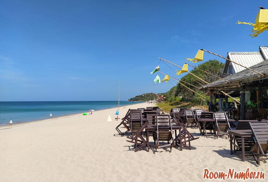 ko-lanta-beach-13