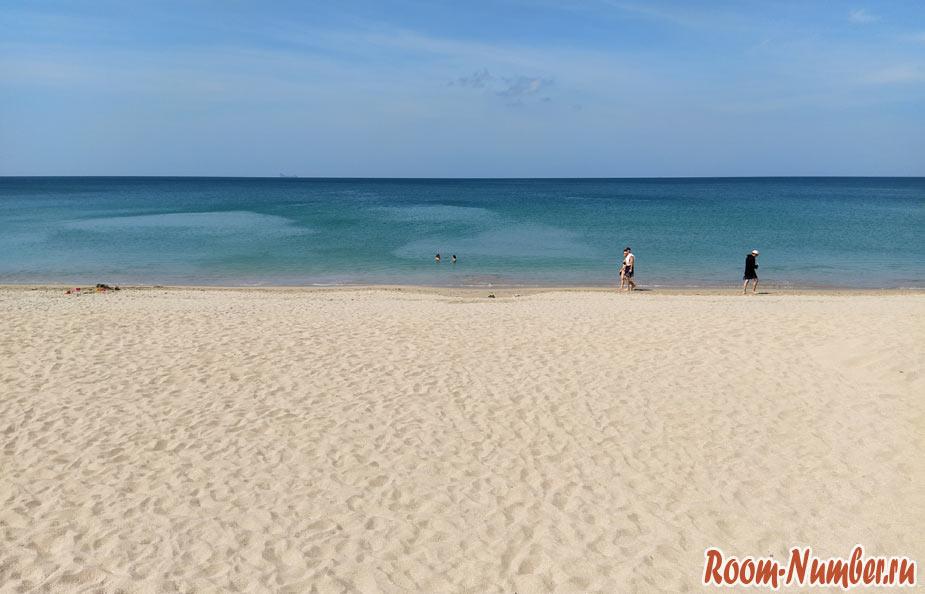 ko-lanta-beach-14
