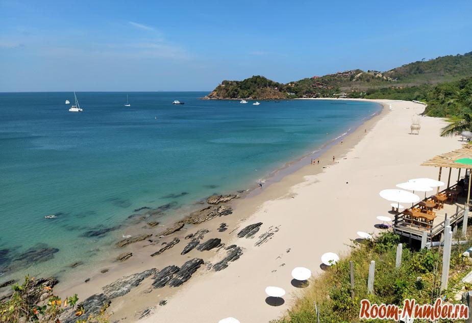 ko-lanta-beach-15