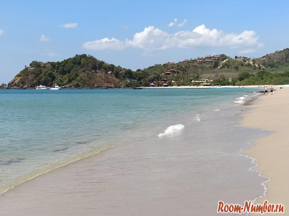 ko-lanta-beach-16